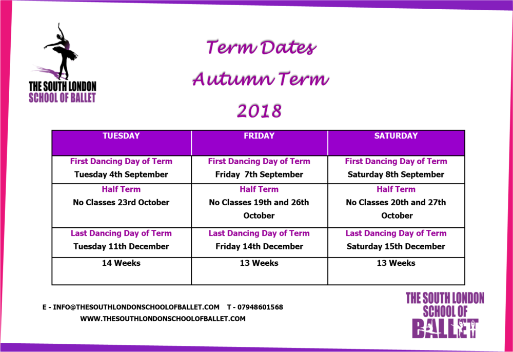 Autumn 2018 Term Dates.png