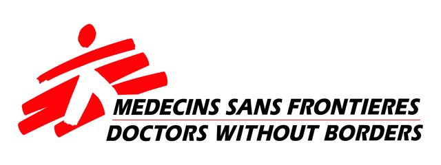 Doctors Without Borders Logo (640x240).jpg