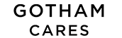 GOTHAMCARES-LOGO-FOOTER.png