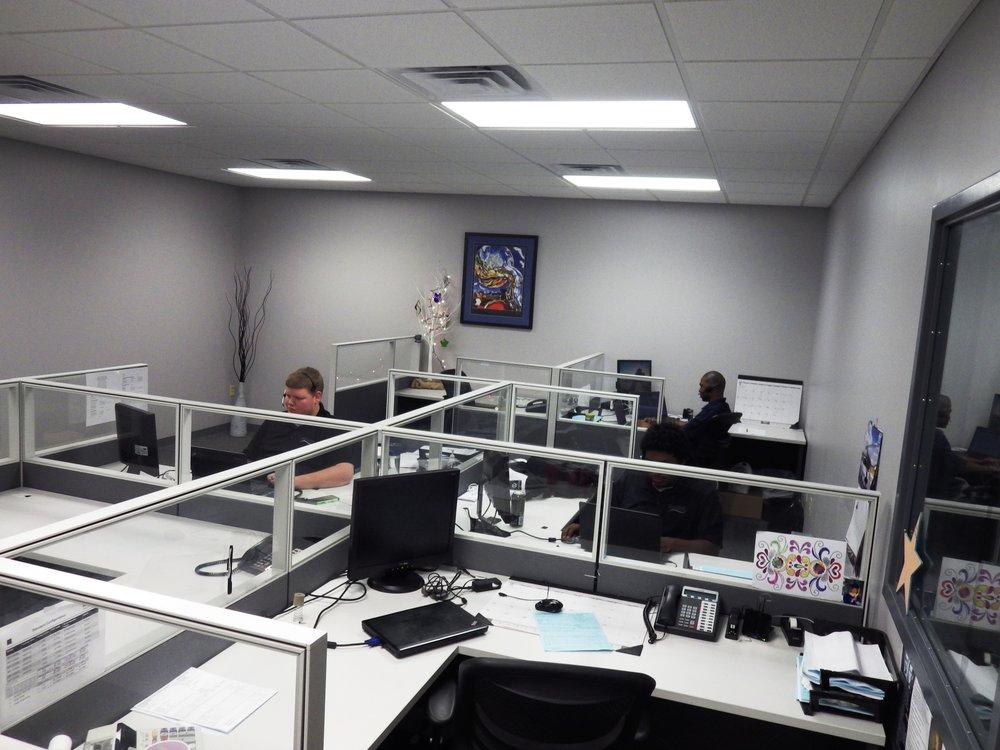 BR IT Department 2.JPG