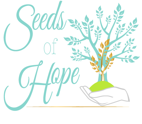 Seeds of Hope TX