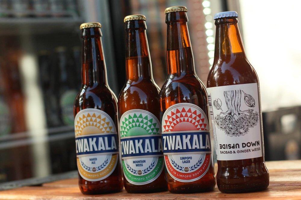 zwakala_beers.jpg
