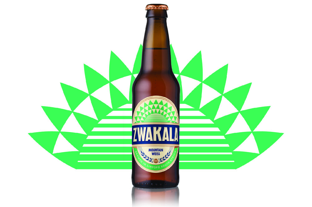 best-weiss-in-south-africa-zwakala-brewery