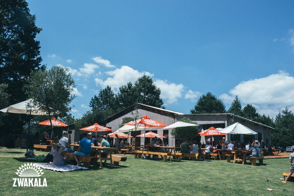 Zwakala Brewery (110 of 37).jpg