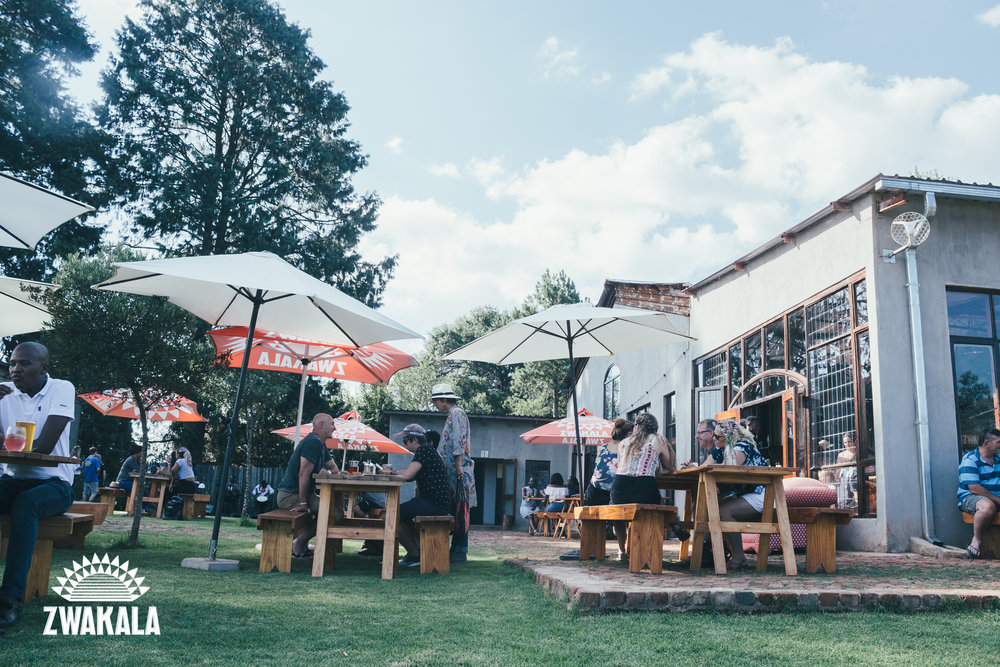 Zwakala Brewery (108 of 26).jpg