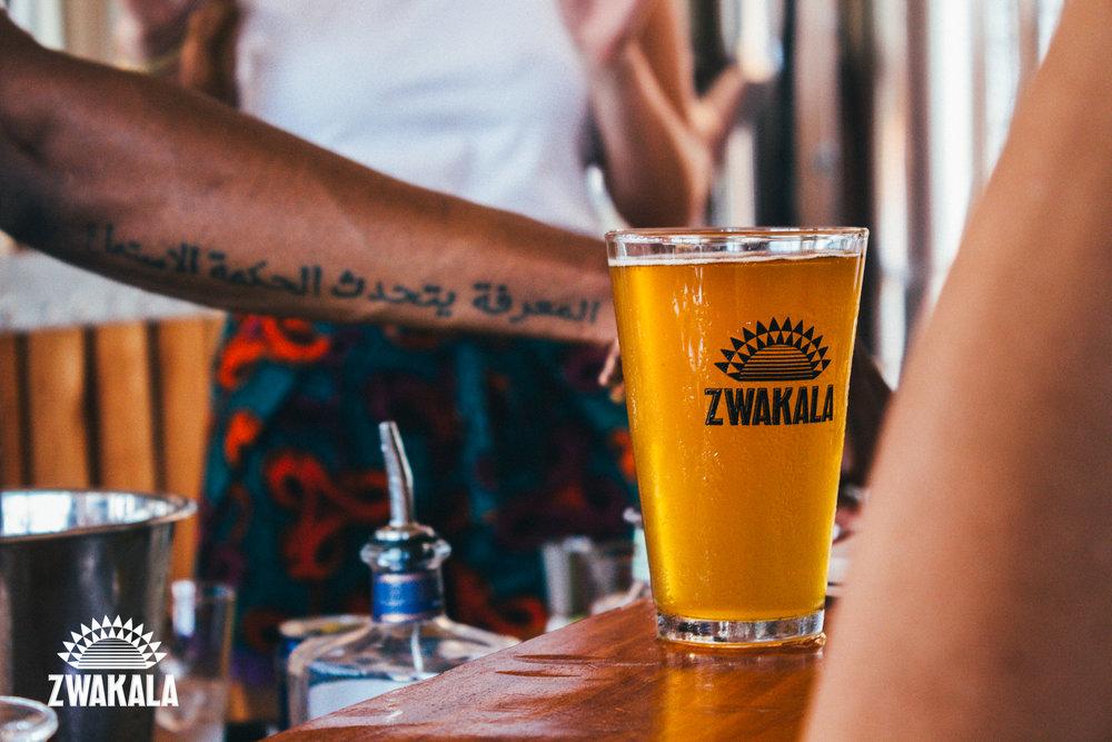 Zwakala Brewery (116 of 37).jpg