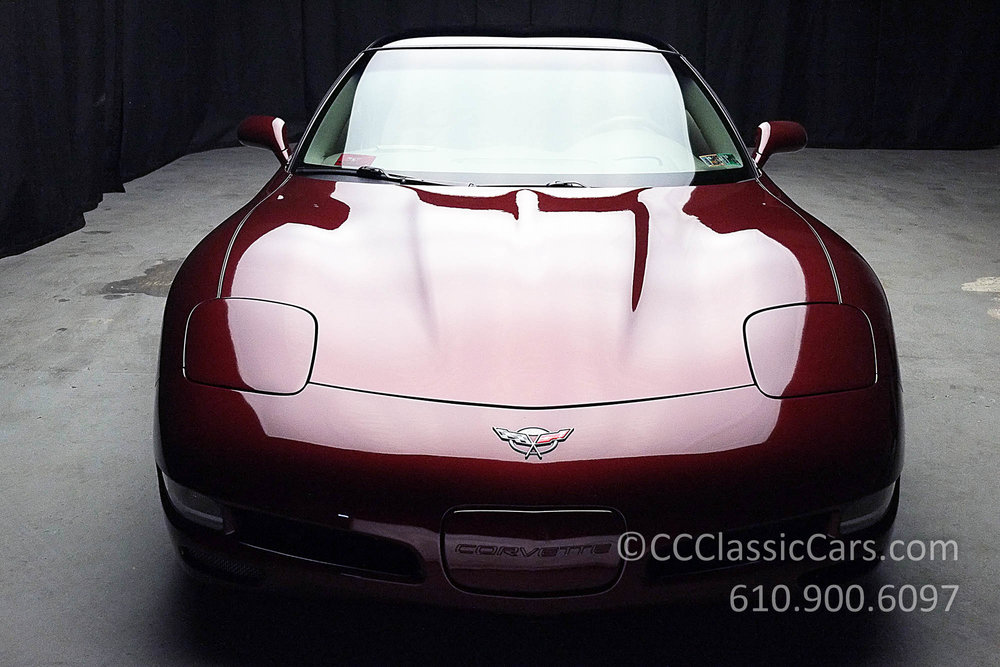 2003-Corvette-50th-Anniversary-7288.jpg