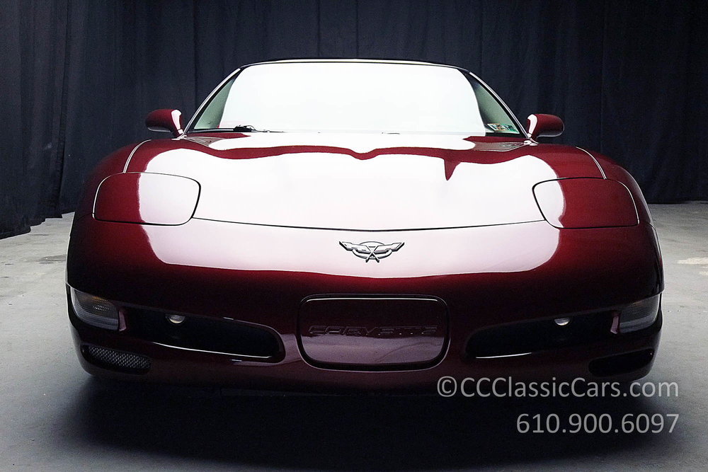 2003-Corvette-50th-Anniversary-7287.jpg