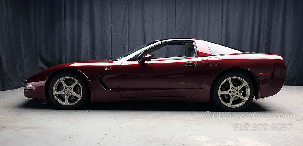 2003-Corvette-50th-Anniversary-7291.jpg