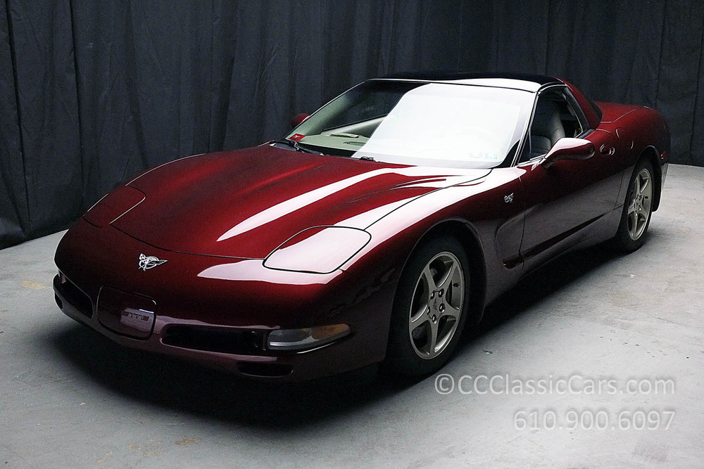 2003-Corvette-50th-Anniversary-7289.jpg