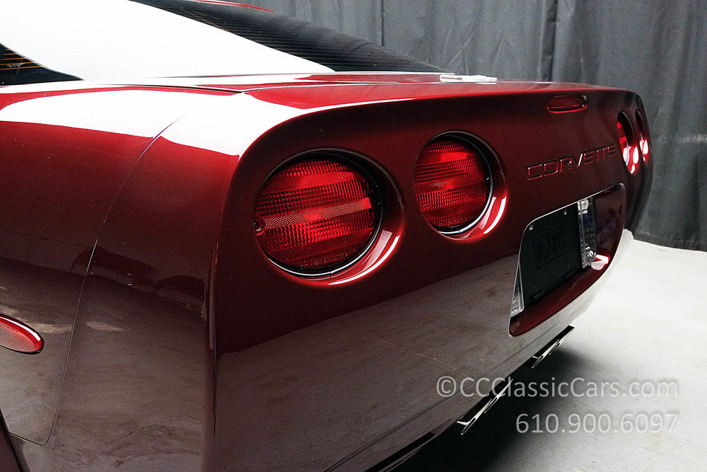 2003-Corvette-50th-Anniversary-7296.jpg