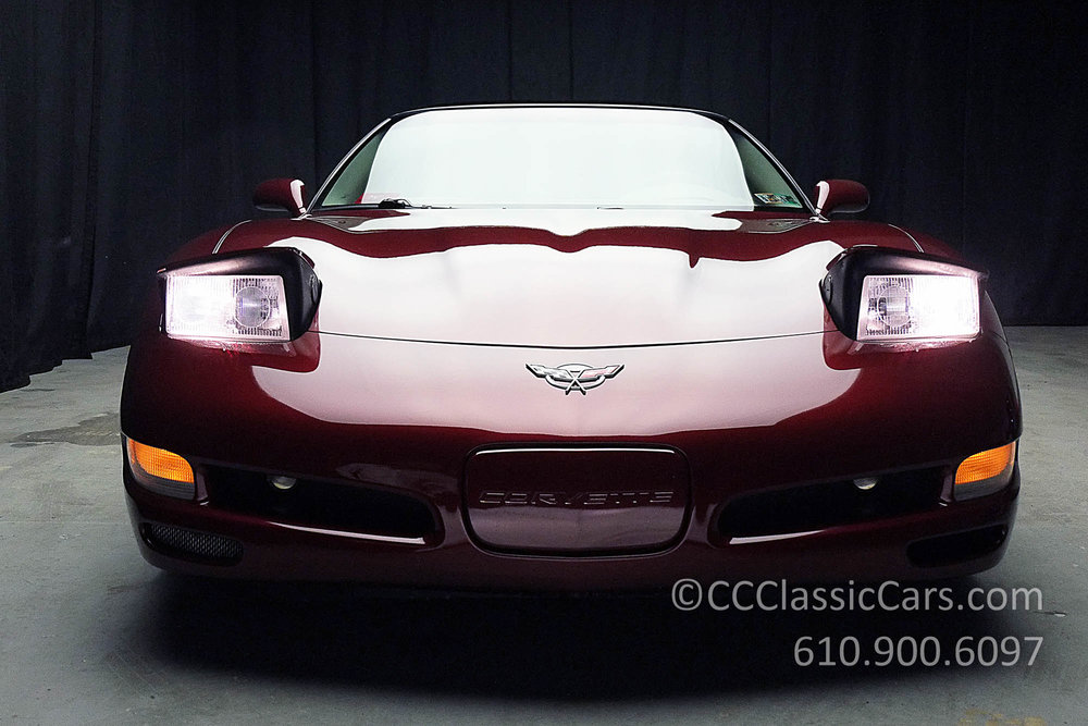 2003-Corvette-50th-Anniversary-7310.jpg