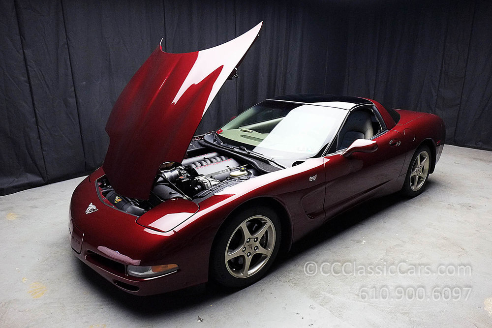 2003-Corvette-50th-Anniversary-7315.jpg