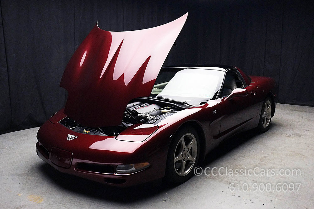 2003-Corvette-50th-Anniversary-7317.jpg