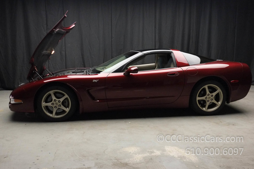 2003-Corvette-50th-Anniversary-7316.jpg