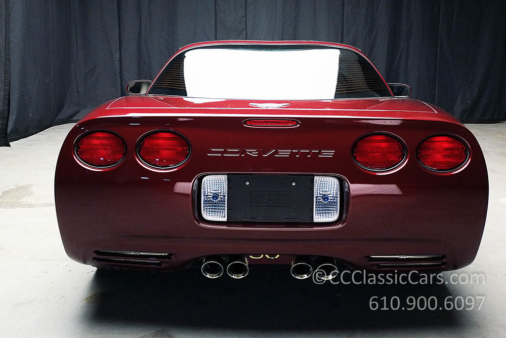2003-Corvette-50th-Anniversary-7323.jpg
