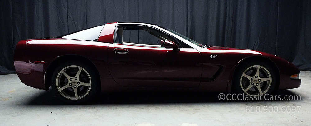 2003-Corvette-50th-Anniversary-7327.jpg