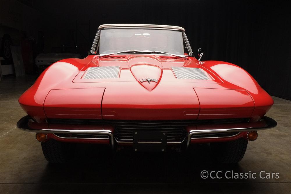 1963-Corvette-6710.jpg