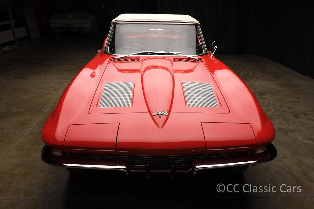 1963-Corvette-6711.jpg