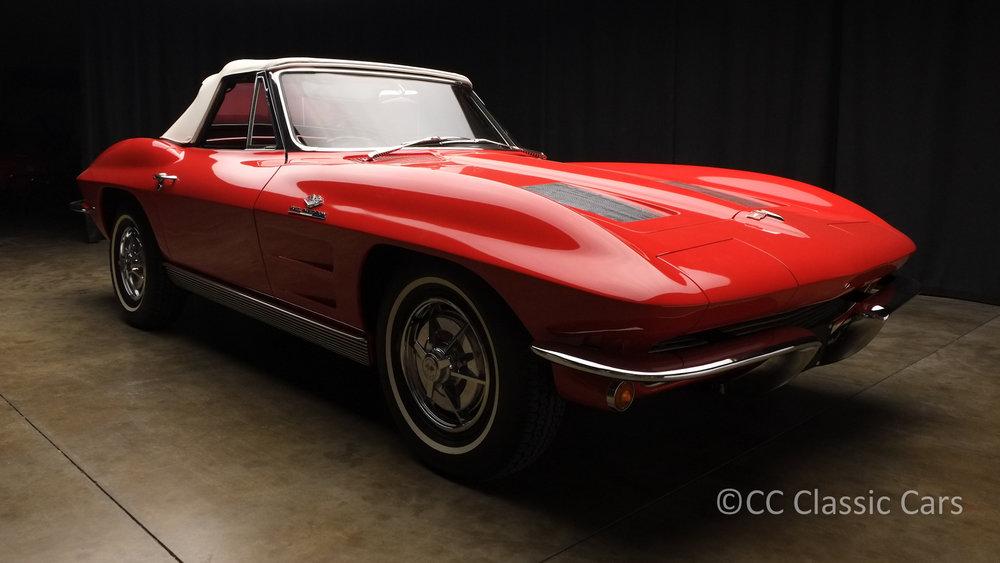 1963-Corvette-6713.jpg