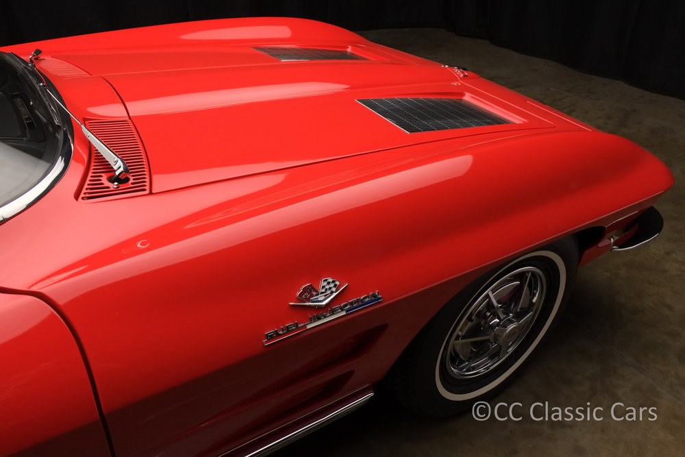 1963-Corvette-6714.jpg