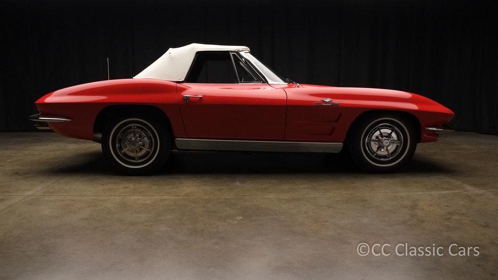1963-Corvette-6715.jpg