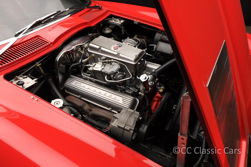 1963-Corvette-6717.jpg