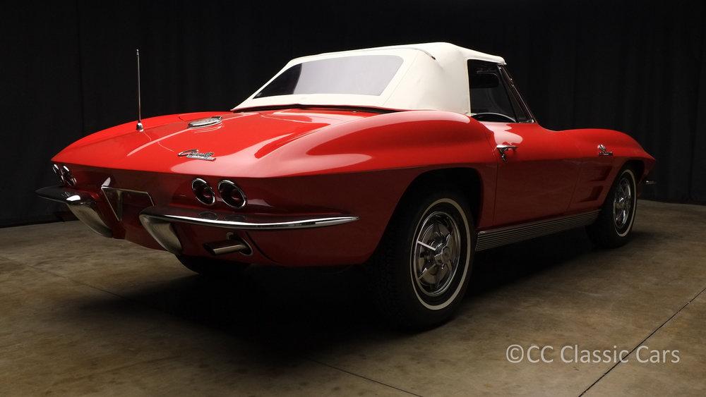 1963-Corvette-6724.jpg