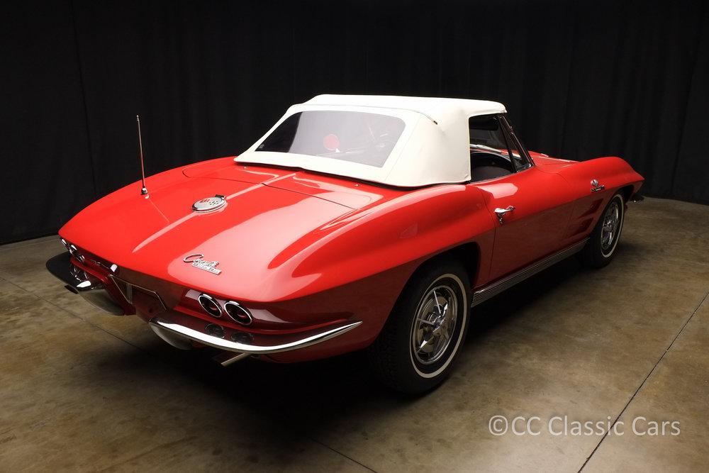 1963-Corvette-6723.jpg