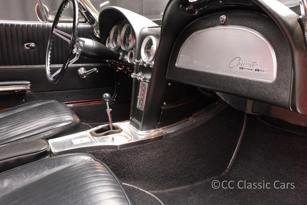 1963-Corvette-6728.jpg