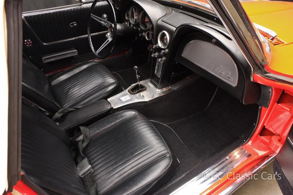 1963-Corvette-6727.jpg