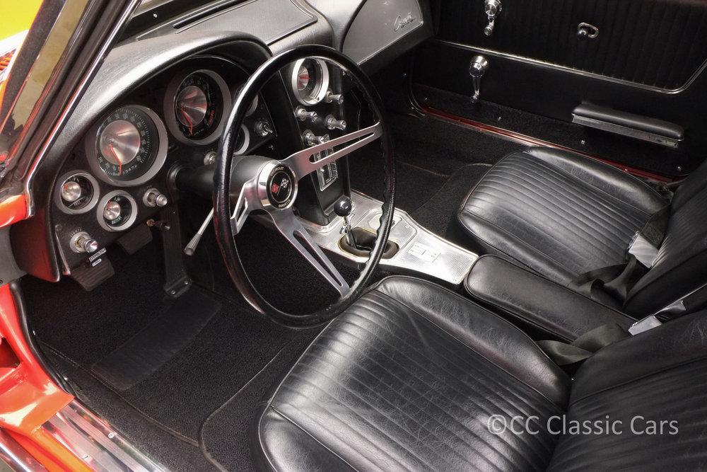 1963-Corvette-6731.jpg
