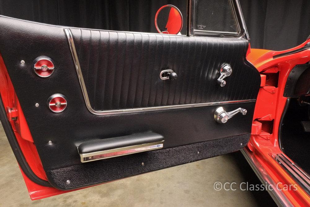 1963-Corvette-6730.jpg