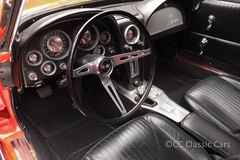 1963-Corvette-6732.jpg