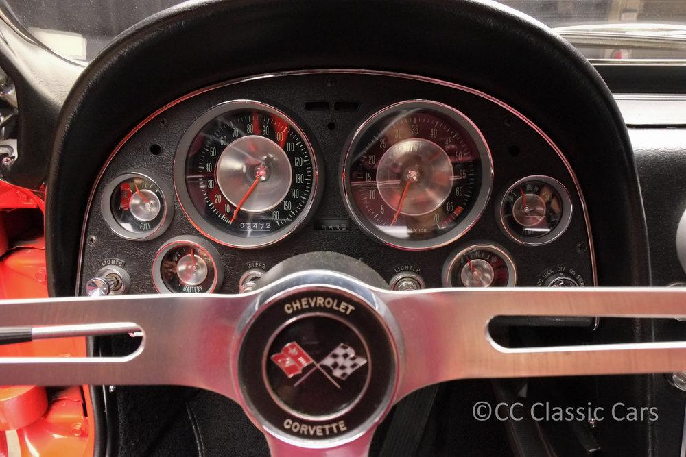 1963-Corvette-6736.jpg