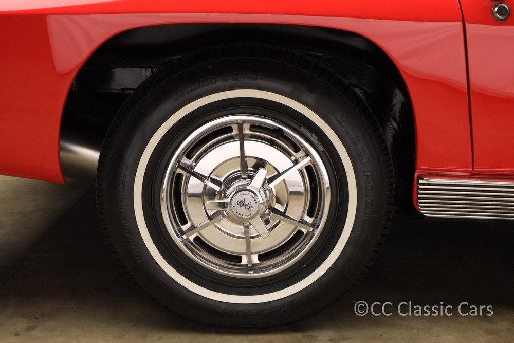 1963-Corvette-6737.jpg