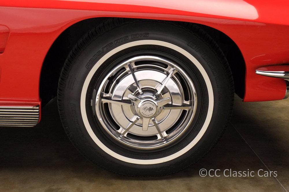 1963-Corvette-6738.jpg