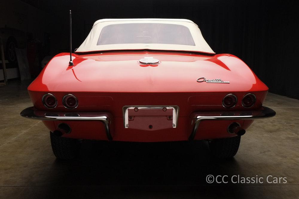 1963-Corvette-6740.jpg