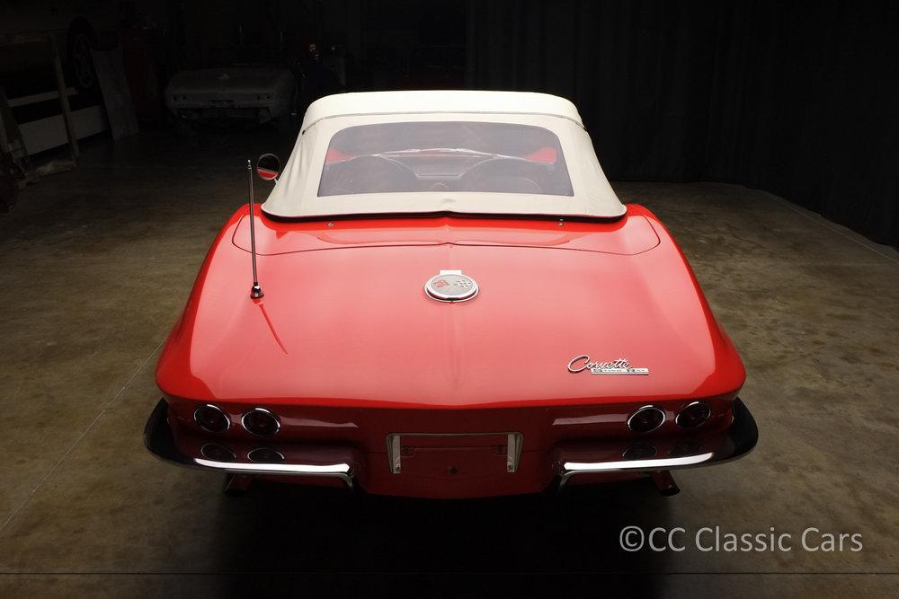 1963-Corvette-6741.jpg