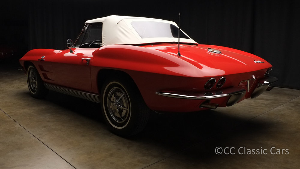 1963-Corvette-6744.jpg