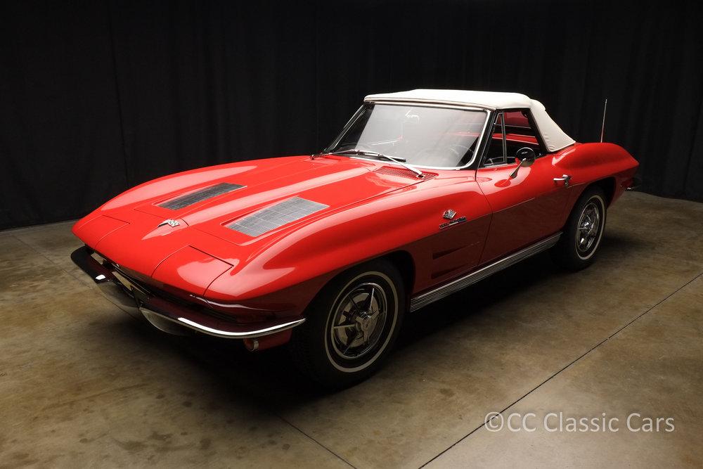 1963-Corvette-6747.jpg