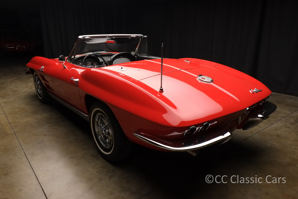 1963-Corvette-6749.jpg