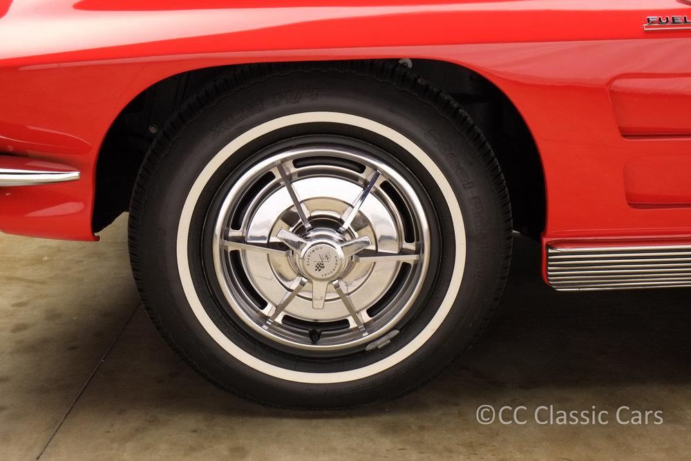 1963-Corvette-6755.jpg