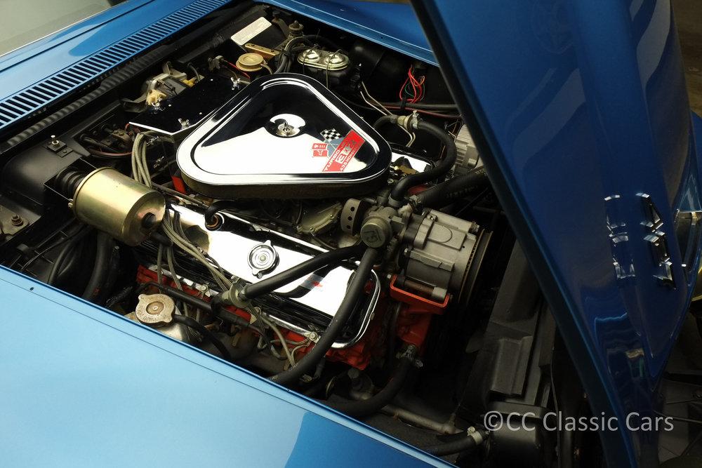 1969-Corvette-435HP-6358.jpg