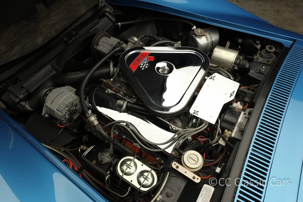 1969-Corvette-435HP-6361.jpg