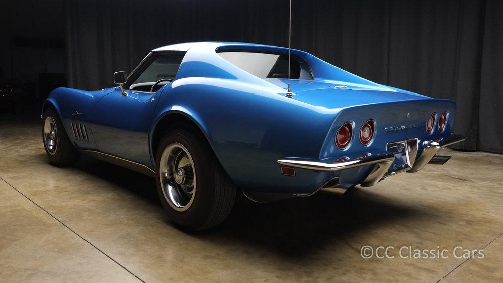1969-Corvette-435HP-6370.jpg