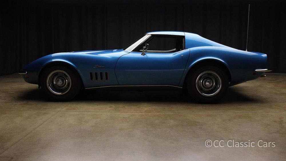 1969-Corvette-435HP-6373.jpg