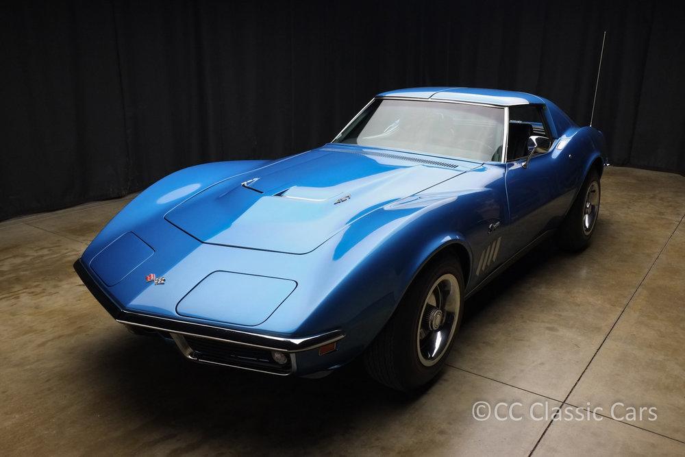 1969-Corvette-435HP-6376.jpg
