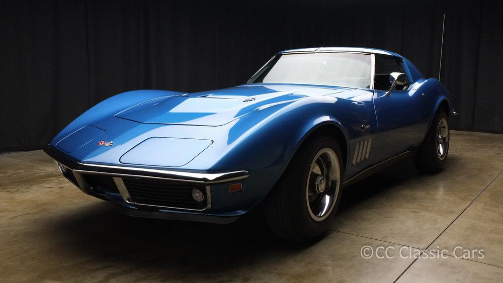1969-Corvette-435HP-6377.jpg