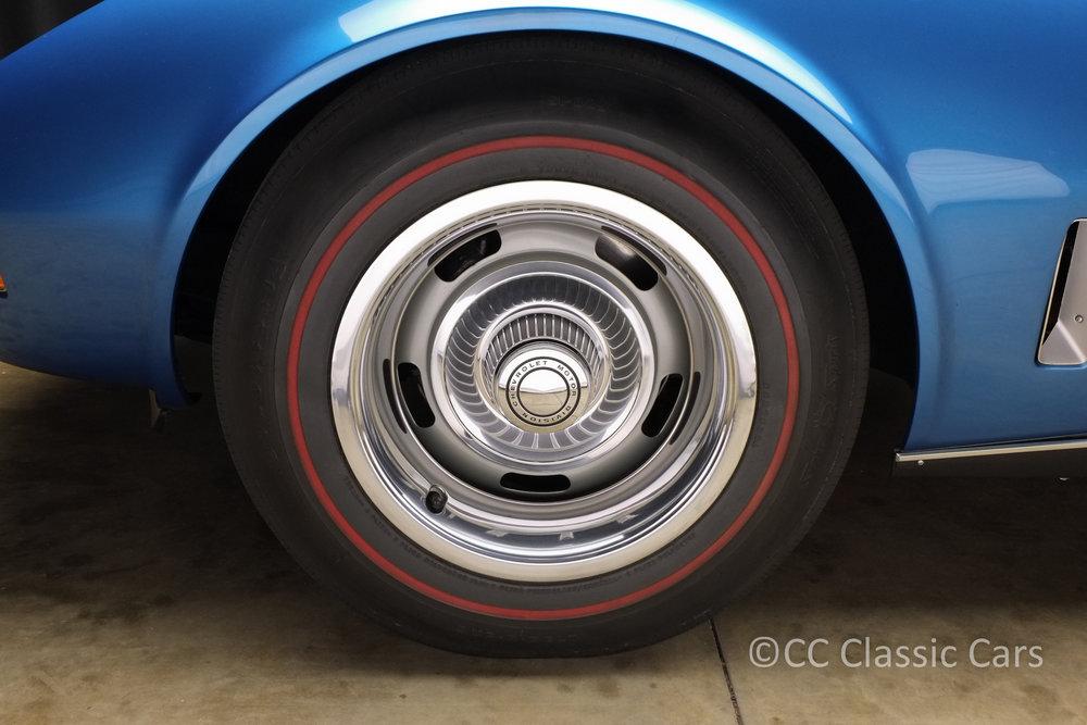 1969-Corvette-435HP-6375.jpg